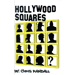 Hollywood Squares by Chris Randall - ebook DOWNLOAD
