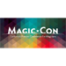 Magic-Con ticket, San Diego April 10-13, 2014