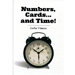 Numbers, Cards... and Time! by Carlos Vinuesa - eBook DOWNLOAD